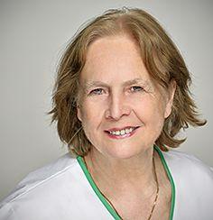 Dr. Anneliese Schleiwies