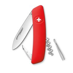 Taschenmesser Swiza D01 | Bestswiss Swiss Army Knife, Gadgets, Design, Blade, Red Color, Stainless Steel, Swiss Army Pocket Knife, Gadget