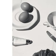zoe ghertner still life - Google Search