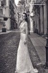 The Gala by Galia Lahav Wedding Dress Collection is known for exquisite, extravagant custom-made haute couture wedding gowns and celebration dresses.