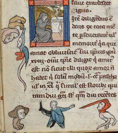 klikni pro další 132/150 14th Century, Baseball Cards, Silk, Art, Art Background, Kunst, Performing Arts, Silk Sarees, Art Education Resources