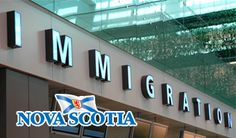 #Canada latest update...  #NovaScotia all set to introduce new provincial #immigration stream..