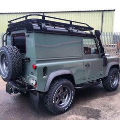 Keswick Green 90 by @twisted_automotive #DefenderRedefined #LandRover #Hibernot #LandRoverDefender #Defender #RangeRover #SoMuchMore #TwistedAutomotive #Twisted #OffRoad #Yorkshire #Power by mralexduckett Keswick Green 90 by @twisted_automotive #DefenderRedefined #LandRover #Hibernot #LandRoverDefender #Defender #RangeRover #SoMuchMore #TwistedAutomotive #Twisted #OffRoad #Yorkshire #Power