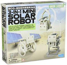 4M Solar Robot 4M https://www.amazon.com/dp/B01GWZ1J2O/ref=cm_sw_r_pi_dp_x_h..vybMMF1QYA