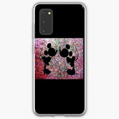Imagination by azimaplace   Redbubble Top Artists, Imagination, Childhood, Phone Cases, Iphone, Infancy, Fantasy, Childhood Memories, Phone Case