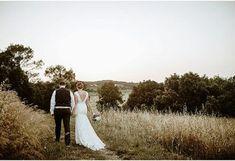 Romantic Chateau de Grimaldi Wedding in Provence French Wedding Cakes, French Wedding Style, Intimate Weddings, Real Weddings, Wedding Images, Wedding Styles, Provence Wedding, Countryside Wedding, Brunch Wedding