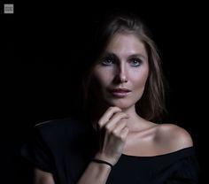 Mod. Małgorzata Kowalska