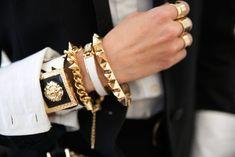 versace joyas