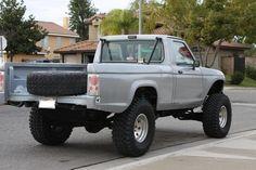 prerunner ranger Old Trucks, Pickup Trucks, Ford Ranger Prerunner, Small Pickups, Trophy Truck, Off Road Racing, Trucks And Girls, Cars And Motorcycles, Dream Cars