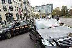 #Uber interdit de #covoiturage à #Bruxelles sous peine d'amendes | http://sco.lt/92BOEr