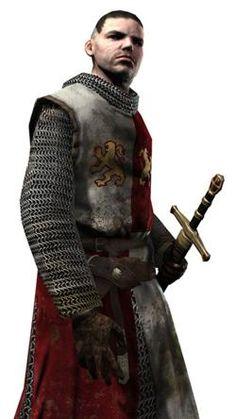 William de Montferrat