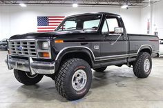 ford 1986 f-150