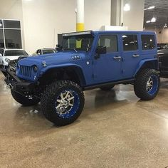 Jeep Wrangler Off Road Competition Jeep Wrangler Off Road, Jeep Wrangler Lifted, Jeep Suv, Jeep Rubicon, Jeep Truck, Jeep Wrangler Unlimited, Jeep Wrangler Custom, Offroad, Badass Jeep