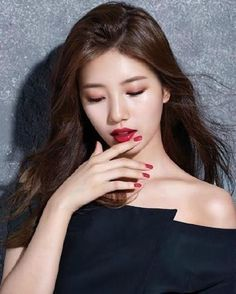 #suzy #baesuzy #suzybae #missa #裴秀智 #秀智