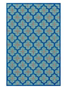 Tahla II Rug by Feizy at Gilt