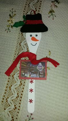 Xmas, Christmas Ornaments, Holiday Decor, Winter, Cards, Projects, Christmas, Winter Time, Navidad