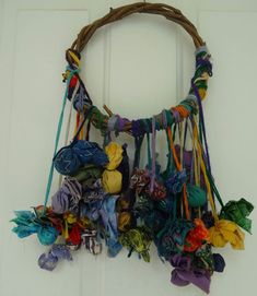 Solstice Amulets How to Craft a Spirit Bag , Thank you Selena Fox this is wonderful ~Frisky How to Craft a Spirit Bag: crafting Join Selena Fox in Crafting Spirit Bags at our Welcome Summer Festival on June 6 2015