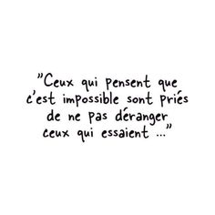 QuotesViral, Number One Source For daily Quotes. Leading Quotes Magazine & Database, Featuring best quotes from around the world. Encouragement Quotes, Bible Quotes, Bible Verses, Romantic Quotes, Love Quotes, Inspirational Quotes, French Words, French Quotes, Citations Souvenirs