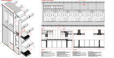 http://hicarquitectura.com/wp-content/uploads/2014/10/14-ELEMENTOS-CONSTRUCTIVOS.jpg
