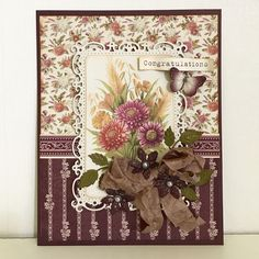 Summer Falls into Autumn » Pion Design's Blog--by Jenny