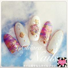 ネイル 画像 Chiara. nails♡(キアラネイルズ) 石橋 1581394
