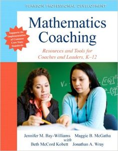 5 practices for orchestrating productive mathematics discussions pdf