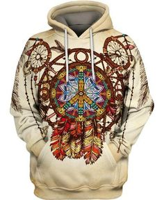 Details about  /Fleece Lined JACKET Heavy Cotton Hooded Hippy Boho festival fair trade Big SIZES
