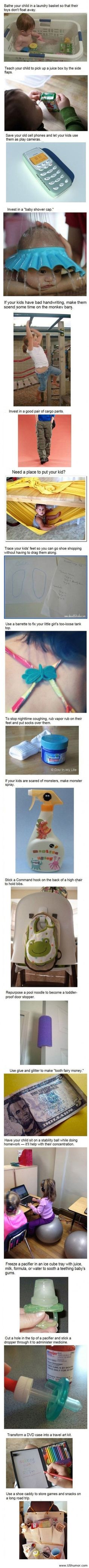 Parenting, doing right! US Humor - Funny pictures, Quotes, Pics, Photos, Images on imgfave