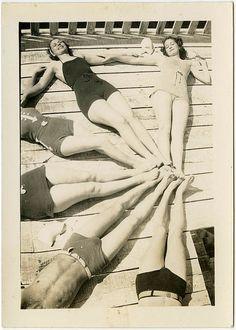 Vintage Movement