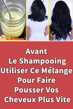 Homemade Mask, Ombre Hair, Hair Loss, Hair Growth, Body Care, Health And Beauty, My Hair, Find Image, Beauty Hacks