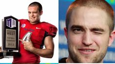 Oakland Raiders roast each other on Twitter with brilliant celebrity look-alikes