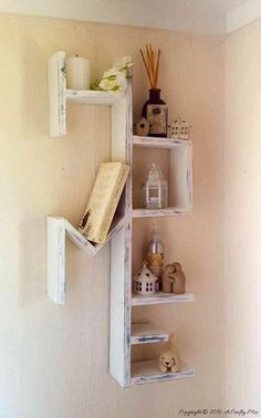 diy wood projects for beginners diy wood projects ; diy wood projects for beginners ; diy wood projects to sell ; diy wood projects for home ; diy wood projects for kids ; diy wood projects for men