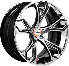 Truck Rims, Truck Wheels, Car Rims, Rims And Tires, Rims For Cars, Custom Wheels And Tires, E91 Touring, Auto Volkswagen, Aftermarket Wheels