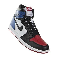 Air Jordan 1 Retro OG (Top 3)