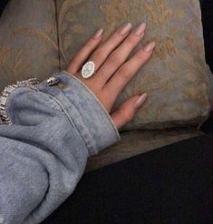 If You Read Nothing Else Today, Read This Report On Nail Inspo Coffin Kylie Jenner 57 Kylie Jenner Ringe, Kylie Jenner Schmuck, Nails Kylie Jenner, Kylie Jenner Cartier, Kylie Jenner Jewelry, Wedding Nails For Bride, Bride Nails, Wedding Rings For Women, Nail Art