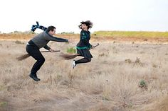 best engagement pic ever!! Gotta do this!!! :D <3