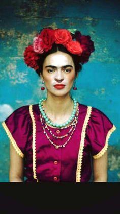 Wallpaper frida kahlo wallpapers diego rivera New ideas Diego Rivera, Frida E Diego, Frida Art, Mexican Artists, Mexican Folk Art, Frida Paintings, Arte Latina, Nickolas Muray, Frida Kahlo Portraits
