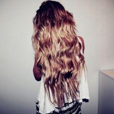 grow hair grow