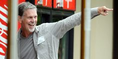 Netflix grants CEO Reed Hastings $28.7 million in company stock options for 2018...  #unlocking #phone #iphone #software #app #mobile #cellphone #alcatel #blackberry #ericsson #htc #huawei #motorola #lg #nokia #lumia #samsung #sony #dell #dellinspiron #delllatitude http://www.businessinsider.com/netflix-grants-ceo-reed-hastings-287-million-in-stock-options-for-2018-2017-12?amp%3Butm_medium=referral&utm_campaign=crowdfire&utm_content=crowdfire&utm_medium=social&utm_source=pinterest