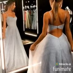 Chicloth Make You Special Prom Dresses Collection Fr… – Prom – Diy projekte und Handwerk Prom Dresses Under 200, Grad Dresses, Dance Dresses, Ball Dresses, Homecoming Dresses, Bridal Dresses, Ball Gowns, Pretty Dresses, Beautiful Dresses