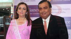 Mukesh Ambani Speaks at Reliance Industries 41st AGM Highlights: Mukesh Ambani-led Reliance Industries held its 41st annual general meeting in Mumbai. Here are the highlights from Mr Ambani's speech.