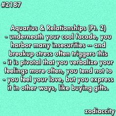 Daily updated fun facts on the zodiac signs. Aquarius Love, Aquarius Quotes, Aquarius Horoscope, Aquarius Woman, Age Of Aquarius, Zodiac Signs Aquarius, Aquarius Facts, Zodiac Facts, Horoscopes