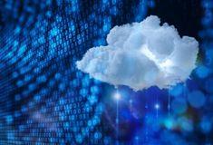 (2) Post | Feed | LinkedIn Clouds, Cloud