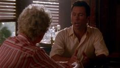 burn notice Madeline Westen - Search Yahoo Image Search Results