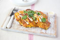18 Showstopping New Recipes for Latkes  - Delish.com