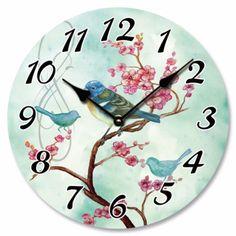 www.aksizeii.gr Clock, Beauty, Home Decor, Style, Watch, Swag, Decoration Home, Room Decor, Clocks
