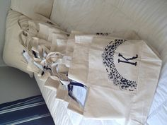 DIY packaged bridesm