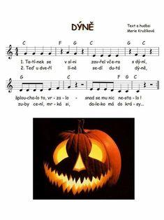 Halloween 2017, Halloween Party, Christmas Hanukkah, Holiday Themes, Kids Songs, Pumpkin Carving, Memorial Day, Kindergarten, Crafts For Kids
