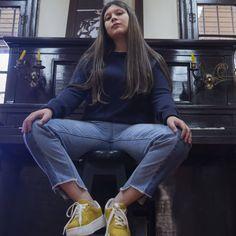 Boudoir, Mom Jeans, Sad, Colours, Cool Stuff, Photography, Outfits, Vintage, Instagram