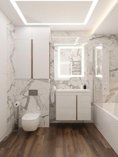 Valuable reference associated to Bathroom Redesign ideas Best Bathroom Designs, Bathroom Design Luxury, Modern Bathroom Design, Small Toilet Room, Small Bathroom, Bathroom Renos, Home Room Design, Bathroom Inspiration, Manual
